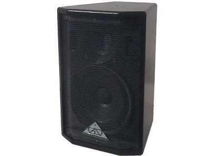 Grund Audio GT-801