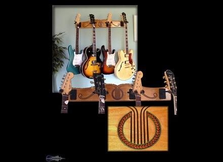 Guitarstorage.com Pro-File