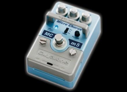 Guyatone MCm5 Micro Chorus