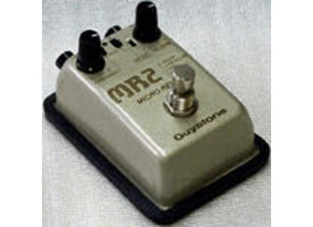 Guyatone Micro Effect