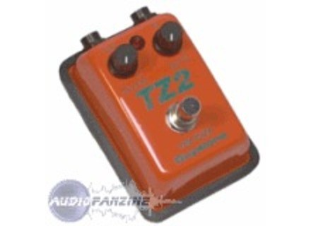 Guyatone TZ-2 The Fuzz