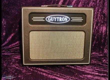 Guytron GT20