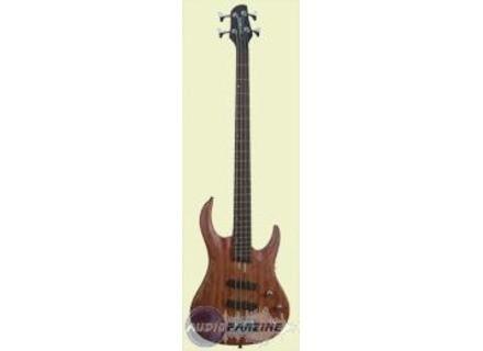 Hamer Velocity Bass VEL2