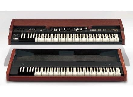 Hammond XLK3