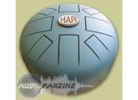 HAPI Tones Hapi Drum