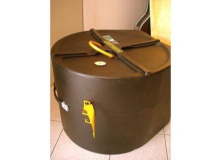 """Hardcase Kick Drum 20"""""""