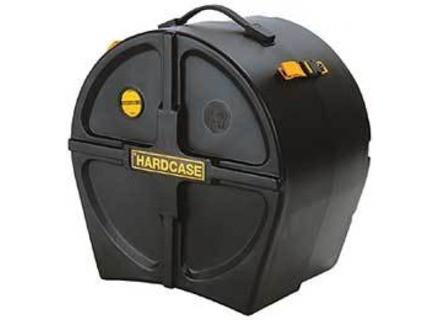 Hardcase Tom Tom 8''