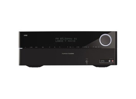 Harman/Kardon AVR 170