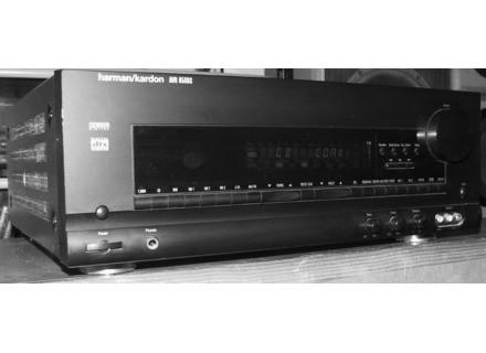 Harman/Kardon AVR 65 RDS