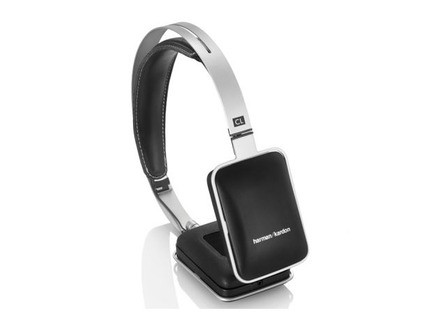 Harman/Kardon CL
