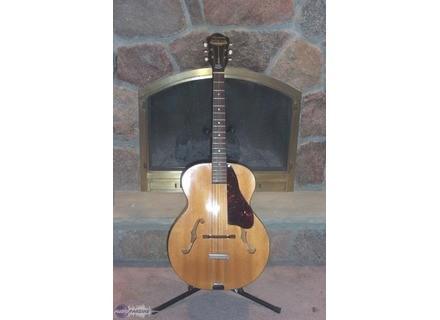 Harmony (String Instruments) Patrician