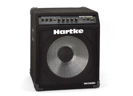Hartke 1415 Combo