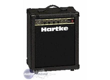 Hartke B30