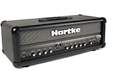 Hartke GT100
