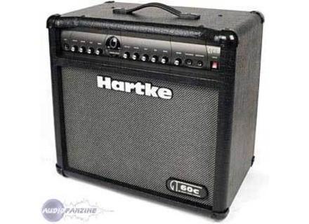 Hartke GT