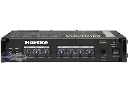 Hartke HA