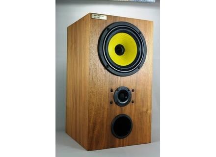 Haut - Parleurs Systèmes Studio Mix