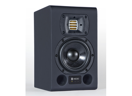 HEDD Audio One