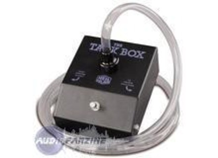 Heil Sound Talk Box