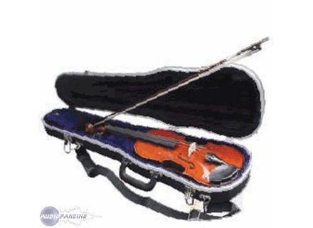 Herald Orchestre Alto