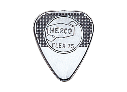 moosers 39 s review herco flex 75 audiofanzine. Black Bedroom Furniture Sets. Home Design Ideas