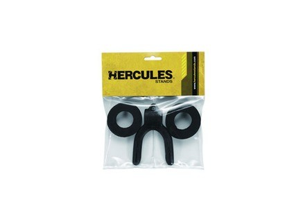 Hercules Stands HA205