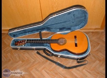 Hernandez Guitars MAESTRO