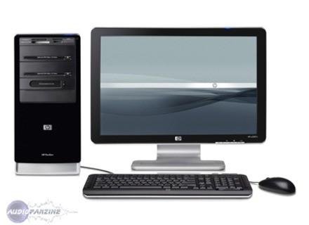 Hewlett-Packard A6218 ONE BOX