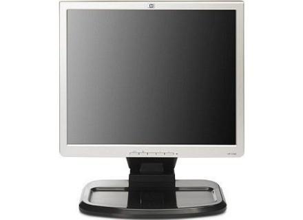 Hewlett-Packard L1740