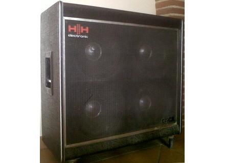 HH 412BL