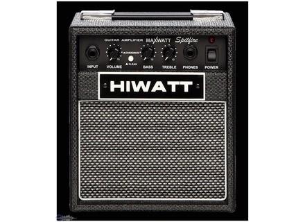 Hiwatt G10/5