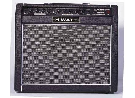 Hiwatt G40/12R
