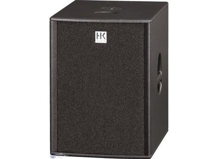 HK Audio Actor DX
