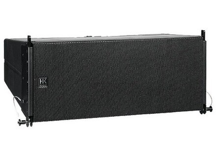 HK Audio CAD 208