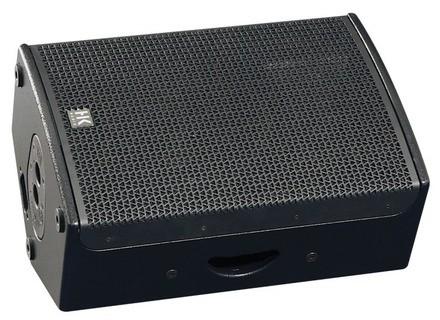 HK Audio CN 112