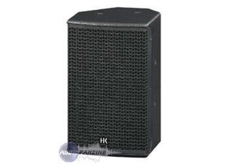 HK Audio CT 108