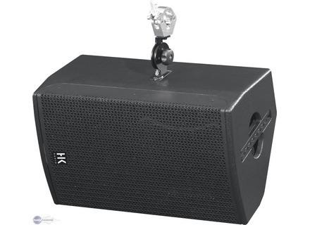 HK Audio CT 112