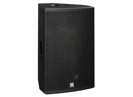 HK Audio CT 115R