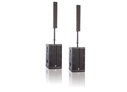 HK Audio Elements Smart Base