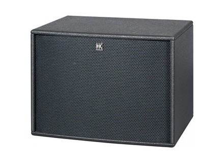 HK Audio IL 112 Sub