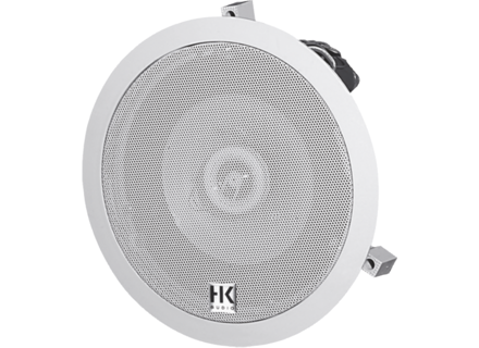 HK Audio IL 60-CT