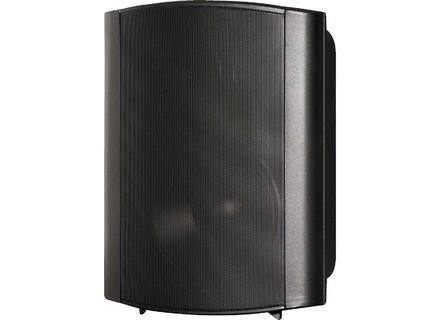 HK Audio IL 80-T