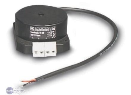 HK Audio ILTR 50