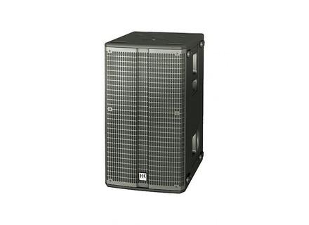 HK Audio L SUB 1200