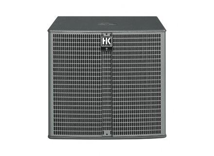 HK Audio LR 118 SUB