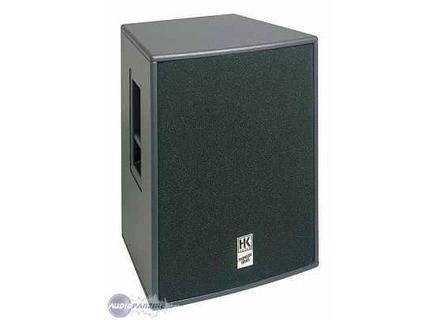 HK Audio Premium
