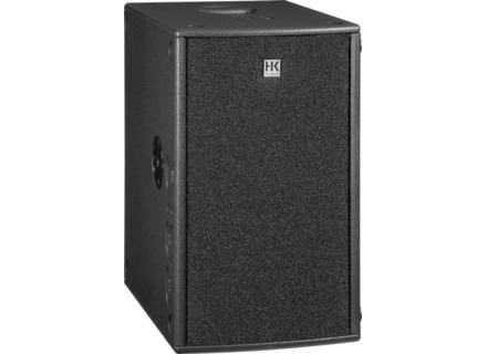 HK Audio PR:O 210 Sub