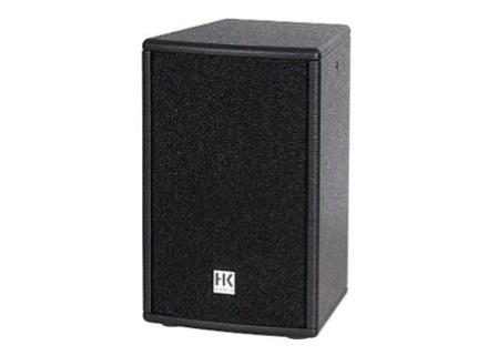 HK Audio PR:O 8