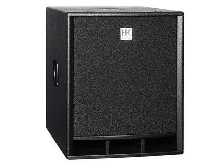 HK Audio XBA 18
