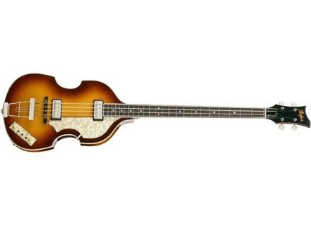 Hofner Guitars 500/1 Vintage64